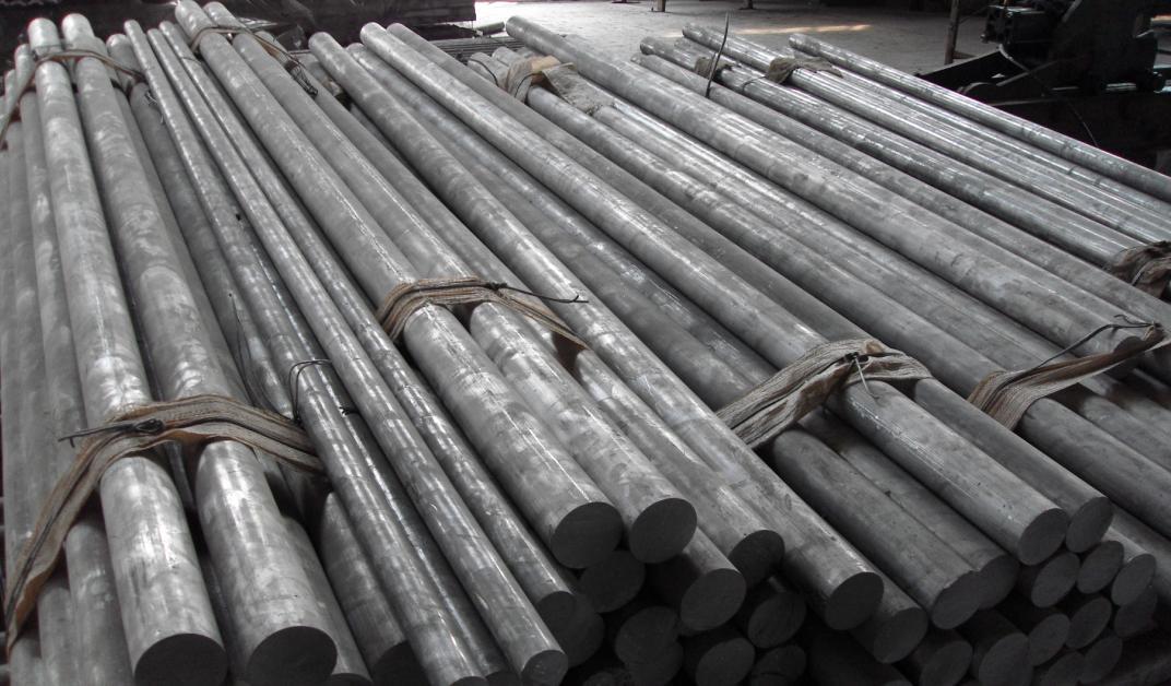 铝棒_6101导电铝棒,6101导电铝棒厂家,6101导电铝棒生产厂家,6101导电铝棒 ...